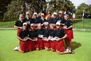 2002 US Team