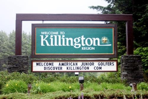 Town of Killington (8)
