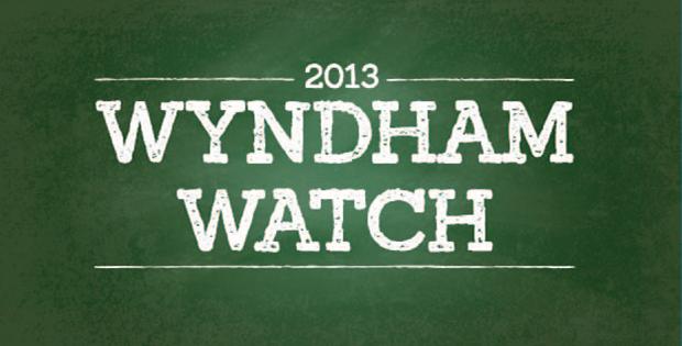 Wyndham-Watch-blog