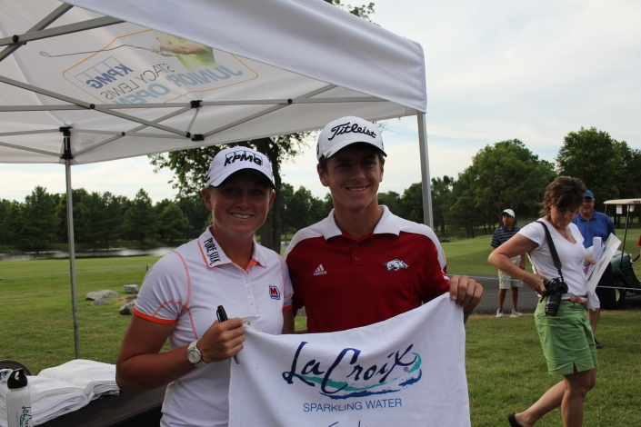 Stacy Lewis Clinic (119)