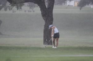 Skinner, Isabelle rain shot (4)