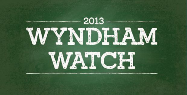 Wyndham-Watch-blog