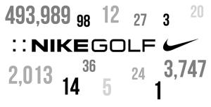 NikeGolfImage