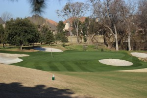 Stonebriar Country Club Fazio Course Photog (5)-edit