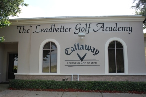 David Leadbetter Academy  (9)