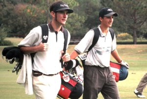 Bubba-Watson-Canon-Cup-with-David-Gossett
