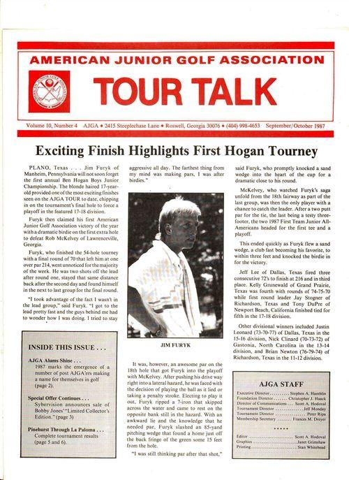 Jim-Furyk-Tour-Talk-Magazine