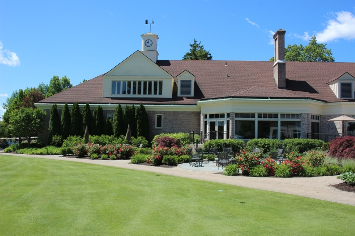 RolexGirls16-ClubHouse
